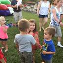 Fall Festival 2016 photo album thumbnail 2